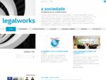Legalworks - Gomes da Silva Associados, Sociedade de Advogados