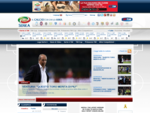 Lega Nazionale Professionisti