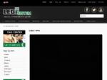 Ograde i Kapije - LEGI Sistem Ograda