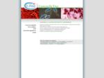 Legionella free prevenzione della legionella in strutture pubbliche e private Bologna