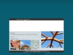 Legnami Caselle - vendita legno da lavoro - San Lazzaro di Savena, Bologna - visual site