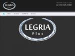 Legria Grupp OÜ