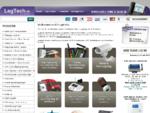 Køb GSM, telestyring, alarmer og fjernbetjening m. fl. online