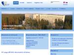 Lõuna-Eesti Haigla AS