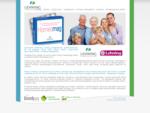 lehning. pl - homeopatia