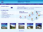 Leibrente, Rente, Pension, Immobilien, Häuser, Wohnungen, Grundstücke, Baugrund, Haus, ...