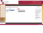 LEICHTFINANZ Das Finanz Portal bei Kredit, Geld, Darlehen, Sofortkredit und Versicherungen