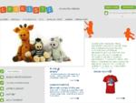 Leikisti-verkkokauppa | Lasten lelukauppa netissä, myös lasku ja osamaksu. Tilaa tänään, leiki .
