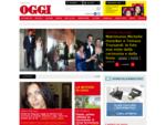 News e tendenze moda, gossip, bellezza, personaggi, ricette di cucina, benessere - Leiweb
