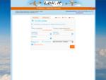 Aviabilietai internetu, lėktuvų bilietai, pigūs skrydžiai