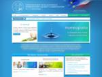 WSHLiF - homeopatia, lekarz homeopata w Poznaniu - WSHLiF