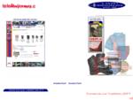COMPAGNIE GENERALE DES UNIFORMES le kepi, fournisseur des uniformes et accessoires gendarmerie, m