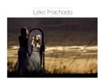 Leko Machado | Fotografia