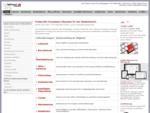 Lektor, Korrektor, Übersetzer, Dolmetscher, Texter und Werbetexter suchen