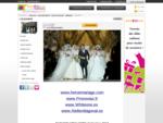 mariage 42, robes de mariées, cocktails, cérémonies Saint-Etienne - L'ELEGANCE