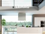 LEMAG srl Tradizione Design in cucina - Treia, Macerata, Marche