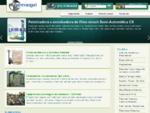 Lemaqui Equipamentos - Esteiras transportadoras, Paleteiras, Empilhadeiras hidraulicas, plataforma ...