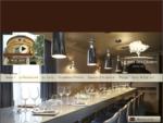 Bienvenue au restaurant le Mas des Oliviers Saint HerblainNantes