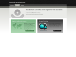GANDI is a domain name registrar and cloud hosting company. Free website, SSL certificate, blog,...