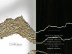 Jean-Luc le Mounier - Créateur de mobilier d'exception