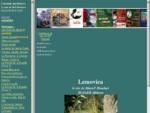 Limousin, une histoire