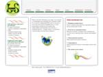 Веб-студия LemuS (Лемус) - разработка сайтов, создание сайтов, изготовление сайтов, сайты под клю