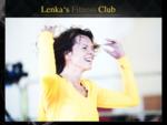 Lenka s Fitness Club - esclusivamente femminile