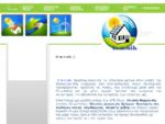 Αντιπροσωπείες ηλιακών προϊόντων