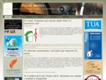 Fondi webtv, la prima webtv di Fondi e dei Fondani.