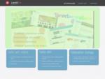 Tvorba web stránok SEO optimalizácia počítačové služby kameraman fotograf - Lentil. sk