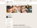 Cosmetic Dentist Melbourne, Titanium Dental Implants, Dental Implant Surgery