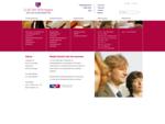 Li Van Wieringen | Advocaten en Belastingadviseur | Groningen | Ter Apel