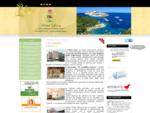 Hotel Leon Ristorante Al Cavallino Rosso a San Giovanni Rotondo luogo in cui visse San Pio da ...