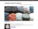Fotografo a Firenze | Pubblicità | Moda | Abbigliamento| Architettura