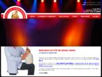 Leonel Nunes - O Homem do Garrafão - leonelnunes. pt Site Oficial