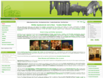 Holiday Apartments Rome - Rent Apartments Rome - Vacation Rentals Rome - Rent Flats Rome | Holiday ...