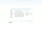 Leoni impianti - Impianti idraulici, riscaldamenti, condizionatori a Tarquinia