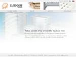 LEON INOX