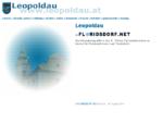 Leopoldau