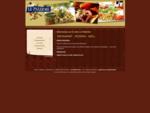 SARL Le Palerme à Arras - Restaurant - Pizzera - Grill - Bienvenue
