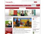 Buchhandlung Leporello - Herzlich willkommen in unserem Online-Shop!