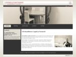 Büroost - Advokaadibüroo Leppik ja Partnerid