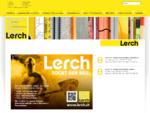 Lerch AG Bauunternehmung Lerch AG Bauunternehmung