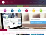 Le site internet des Bus du Vexin - TIM BUS - Céobus