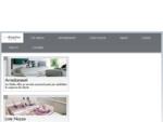 Arredamenti Napoli - Lista nozze online | Les Etoiles Interior Design