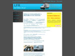Debarras encombrants Marseille par LFR Les Freres Recup'