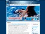 Школа плавания для детей и взрослых в Санкт-Петербурге - О школе