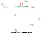 Lesimpex že vrsto let izdeluje kvalitetne izdelke iz lesa za vaš vrt, prosti čas in dom.