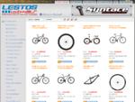 Ποδήλατα | Ανταλλακτικά | Αξεσουάρ | Lestos Bikes - Ποδήλατα | Ανταλλακτικά | Αξεσουάρ | Lestos ...