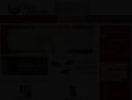 Caviste, vente de vins en ligne wisky, grands crus - Les vins de la Gironde